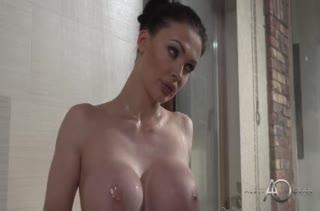 Горячее анальное порно видео на телефон №2766
