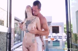 Скачать порно видео с любительницами анала №2768