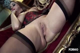 Горячее анальное порно видео на телефон №2861
