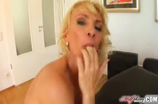 Горячее анальное порно видео на телефон №3358