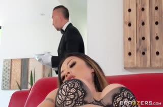 Скачать порно милых азиаточек бесплатно №2880