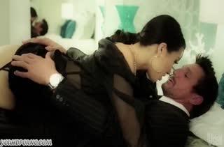 Азиатское порно видео в отличном качестве №3419