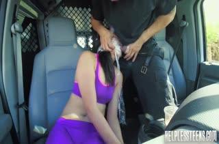 Скачать порно милых азиаточек бесплатно №3424