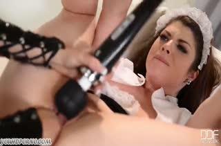Порно видео БДСМ бесплатно для телефона №165