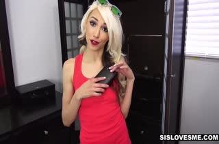 Порно видео симпатичных блондинок бесплатно №1401