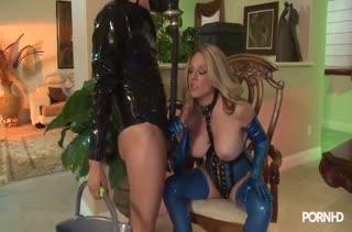 Порно видео красивых блондинок для телефона №1454