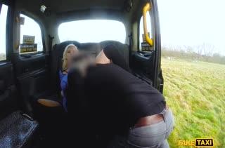 Порно видео красивых блондинок для телефона №3509
