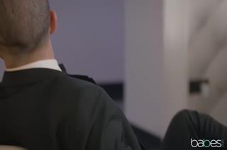 Порно видео красивых блондинок для телефона №3511