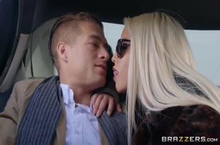 Порно видео красивых блондинок для телефона №3512