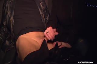 Порно видео симпатичных блондинок бесплатно №3515