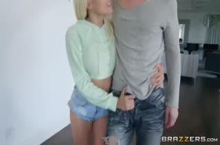 Порно видео симпатичных блондинок бесплатно №3518