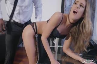 Порно видео красивых блондинок для телефона №3519