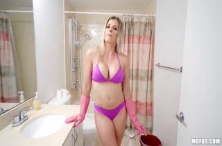 Порно видео красивых блондинок для телефона №483