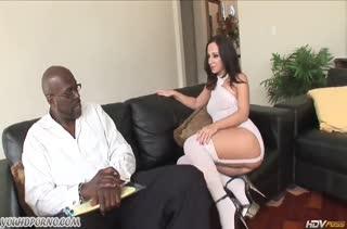 Порно на большом члене скачать бесплатно №3282