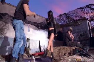 Порно сочных телок с большими сиськами №3305