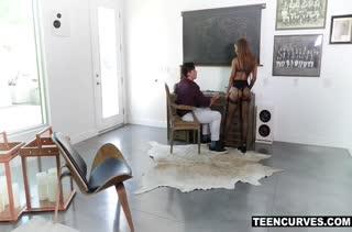 Порно видео красивых девушек с большими жопами №1816