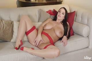 Классное порно видео телок с шикарными попками №2207