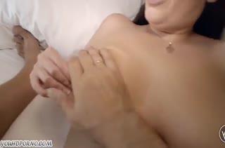 Домашнее порно видео для телефона скачать №1901
