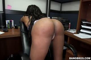 Домашнее порно видео для телефона скачать №2802