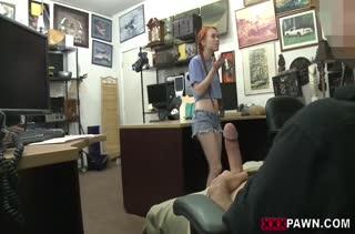 На любительскую камеру получилась классная порнушка №2820