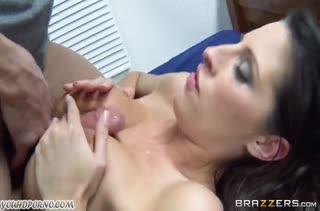 Домашнее порно видео для телефона скачать №2825