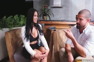 Классное любительское порно видео №306 бесплатно