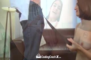 Классное любительское порно видео №3674 бесплатно
