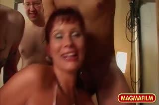 Порно с двойным проникновением для телефона №3107