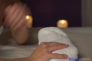 Скачать чувственное порно видео с красотками №1353