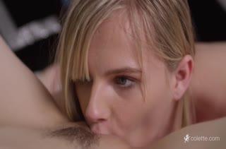 Офигенное порно видео с лесбиянками №2022 скачать