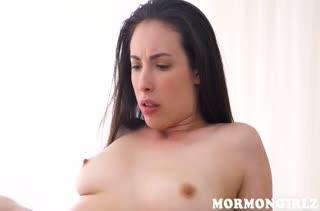 Порно на телефон с красивыми лесбиянками №615