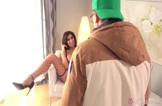 Порно сексуальных мамочек для телефона бесплатно №2432