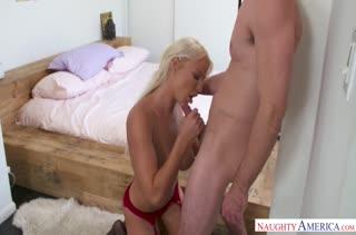 Подтянутые мамаши любят смачный секс №2727
