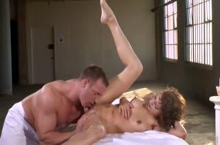 Классный секс в массажном кабинете бесплатно №2778