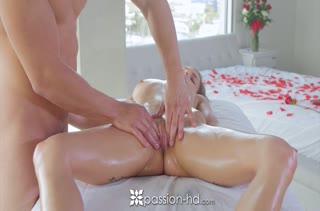 Порно массаж скачать на телефон бесплатно №2787
