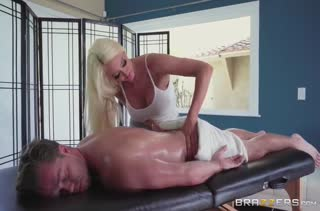 Порно массаж скачать на телефон бесплатно №3698