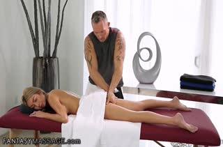 Порно массаж скачать на телефон бесплатно №3699