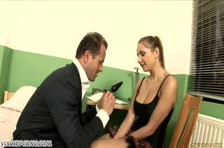 Скачать порно видео молодых для телефона №3741