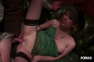 Классное порно видео в офисе с работниками №2929