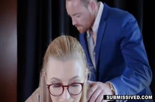 Развратные коллеги снимают порно на работе №2937