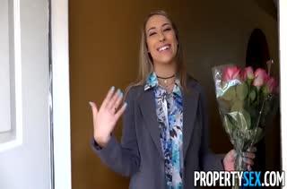 Классное порно видео в офисе с работниками №3469