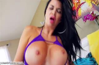 Порно видео с неграми для телефона смотреть №1916