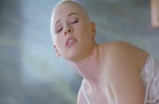 Смачный межрассовый секс с красивыми телочками №1924