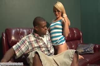 Порно видео с неграми для телефона смотреть №2167