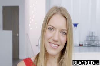 Порно видео с неграми для телефона смотреть №2535