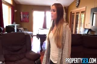 Классное любительское порно видео от первого лица №2078
