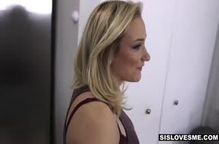 Пошлая парочка снимает порно от первого лица №2079