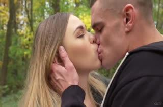 Скачать русское порно видео с красавицами №1427