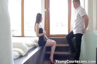 Горячее порно русской парочки скачать №1925