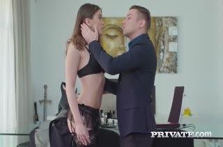 Русское порно видео для телефонов №2742